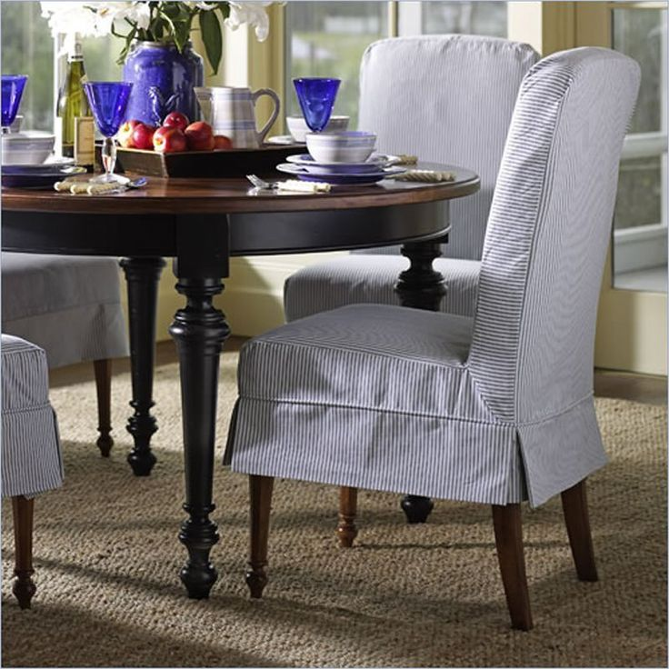 1000 Images About Redo Cloth On Chairs On Pinterest