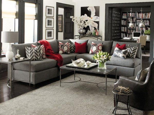 ::Living Room Inspiration Galleries