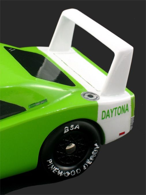 1000 Images About Pinewood Derby Cars On Pinterest Grand Prix Batmobile And Design Templates