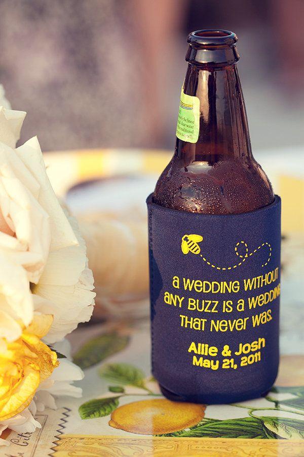 wedding favors, best yet.