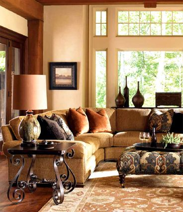 133 Best Couches Images On Pinterest