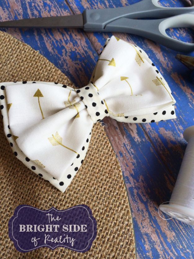 45 Creative Crafts to Make and Sell on Etsy Crafts, Etsy