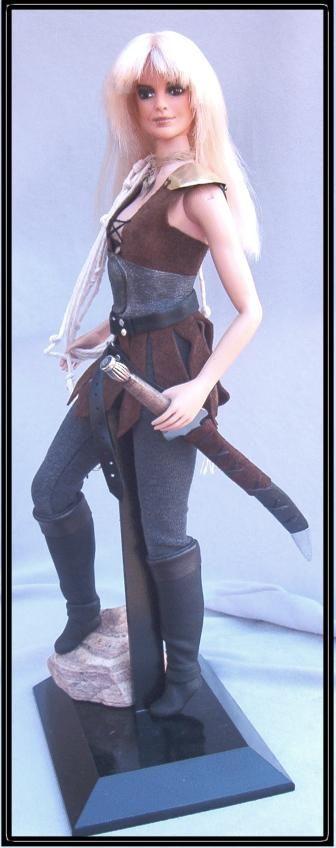 2999 Best Images About Dolls On Pinterest Mattel Barbie
