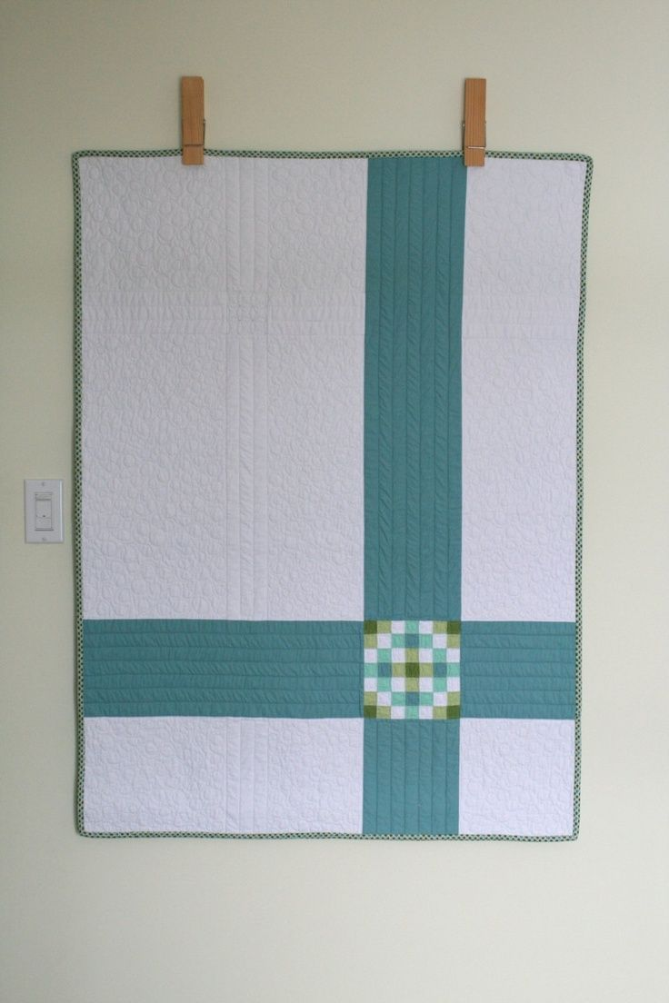 918 Best Images About Pleasing Pieced Quilt Backs On