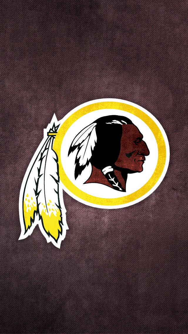 Washington Redskins NFL IPHONE WALLPAPER Pinterest