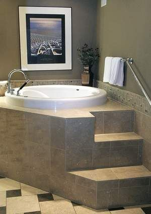 18 Best Images About Japanese Soaking Tub On Pinterest Japanese Bath Portable Bathtub And