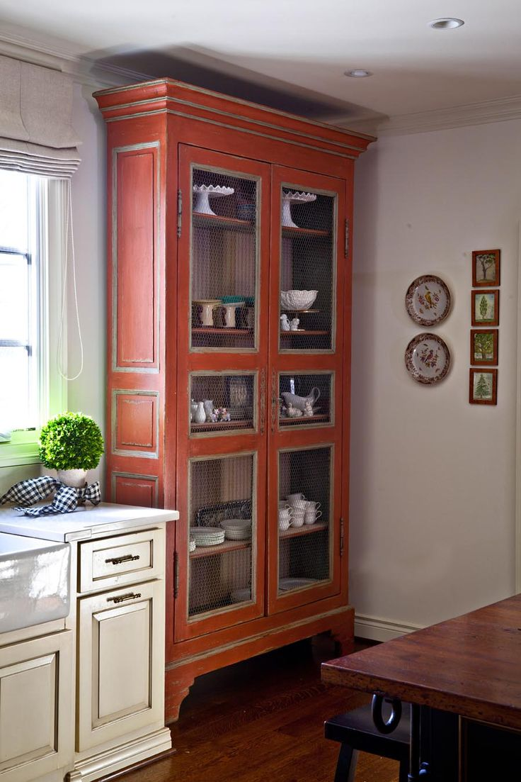 Free China Hutch Cabinet Plans WoodWorking Projects Amp Plans