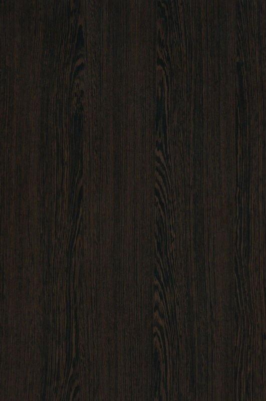 Diamond Interlude Driftwood Cabinet Kitchen Amp Bath Mdf