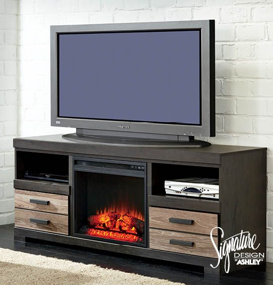24 Best Images About TV Stands Amp Entertainment Walls On