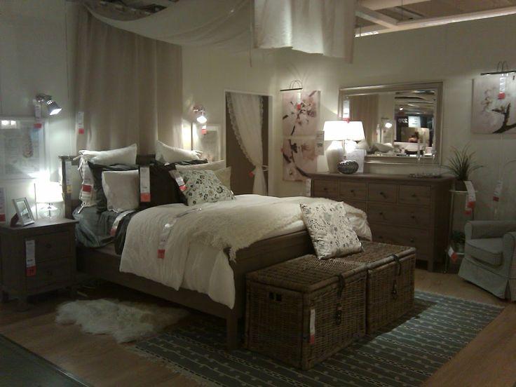 Ikea Bedroom Sets Hemnes Hemnes Bedroom Series Ikea Sets New