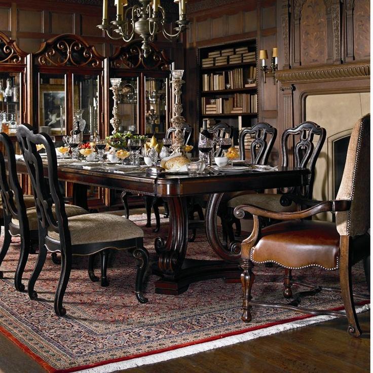 Dining Room Furniture Brookfield Ct Modrox