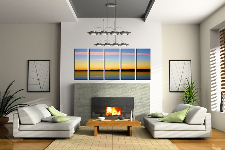 25+ Best Ideas About Cheap Wall Decor On Pinterest