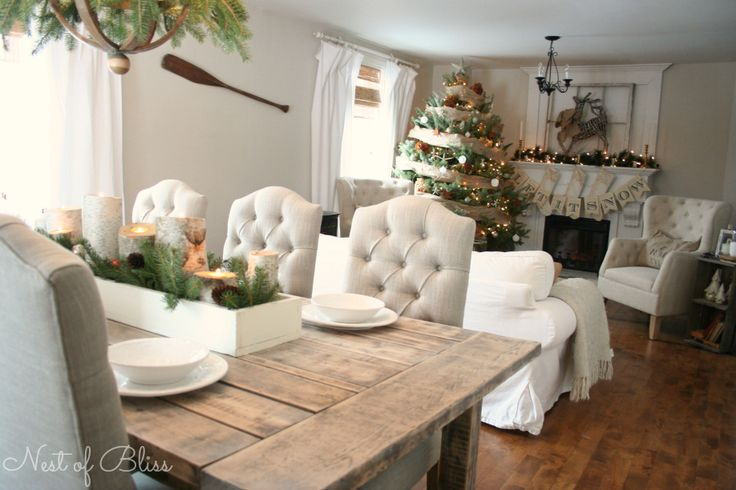 Best 25+ Farmhouse Family Rooms Ideas On Pinterest