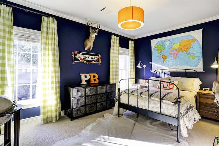 17 Best Ideas About Black Iron Beds On Pinterest