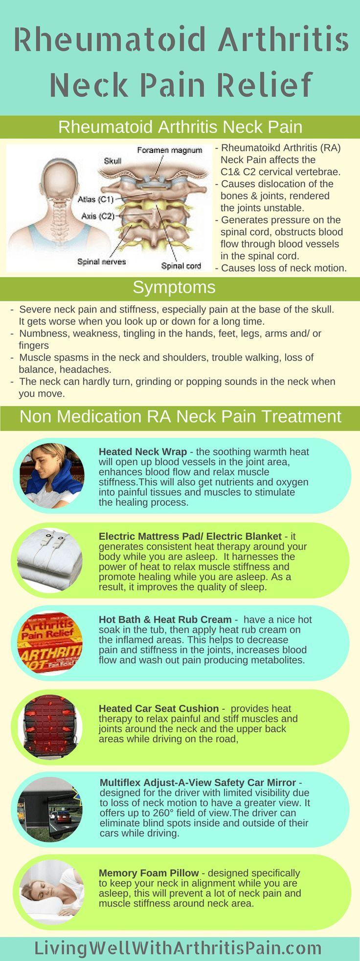 Joy Seat Lower Back Pain Relief Memory Foam Cushion Now