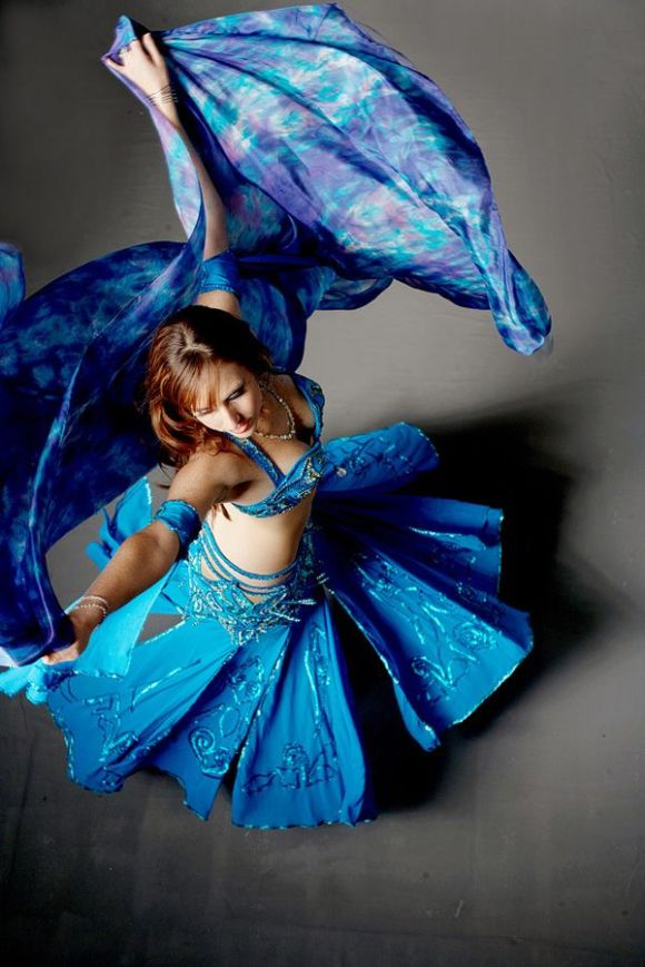1000+ images about Belly Dancer on Pinterest