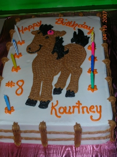 214 Best Images About Horse Cakes On Pinterest The Horse