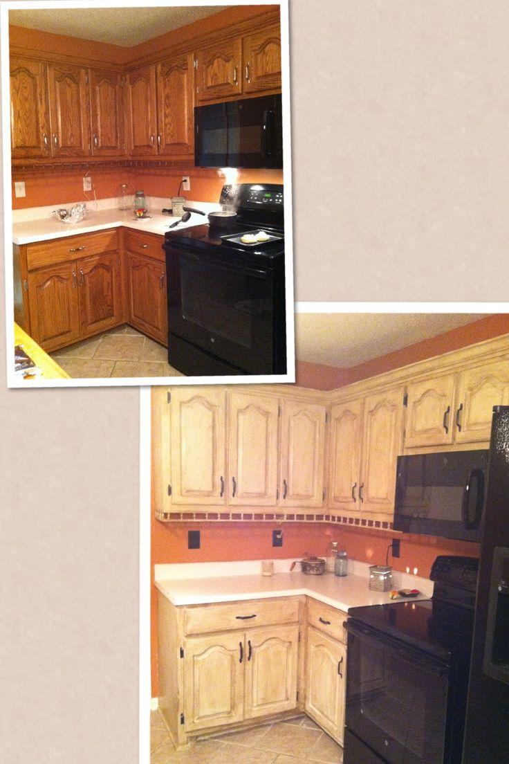 Kitchen Countertops Ideas Cheap
