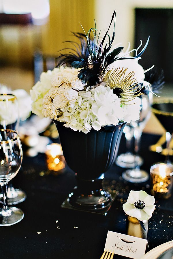 201 Best Images About Great Gatsby Party Ideas On