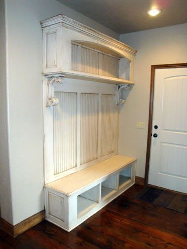 40 Best Images About Laundry Amp Mud Rooms On Pinterest Traditional Cubbies And Cottages