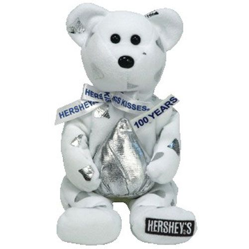 1000 Images About LOVE HERSHEYS On Pinterest Baby Kiss
