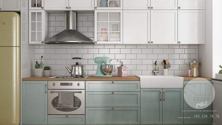 2452 Best Images About Kitchen Designs On Pinterest