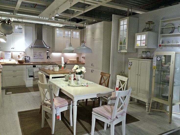 38 Best Images About IKEA On Pinterest Country Kitchens