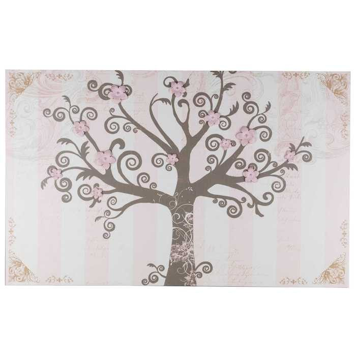 266 Best Images About Wall Art On Pinterest Turquoise Tree Wall Decor And Canvas Wall Art