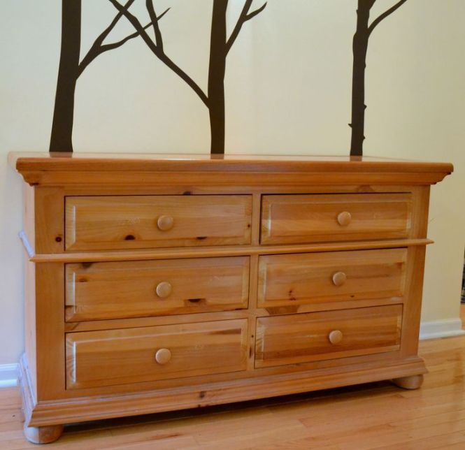 Broyhill Bedroom Sets For Furniture Sleigh Bed