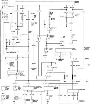 House Wiring Circuit Diagram Pdf Home Design Ideas | Cool ideas | Pinterest | Ideas, House plans