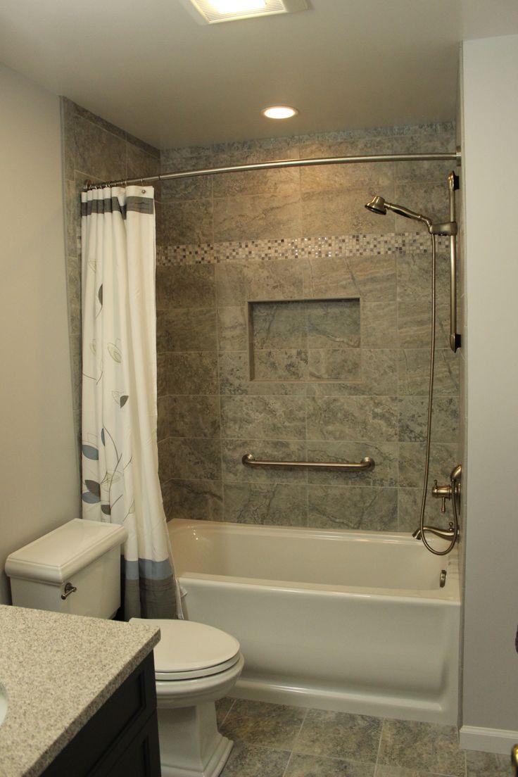 Majestic Kitchens Amp Bath Designer Jodi Duerr Floor And