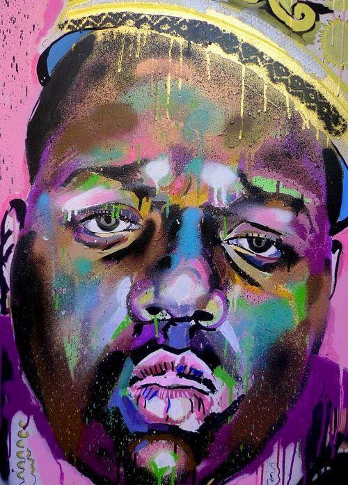 21 Best Rap Art Images On Pinterest