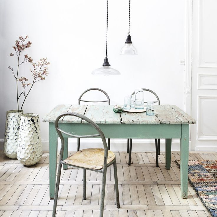 1000 Ideas About Mint Table On Pinterest Table Cloth