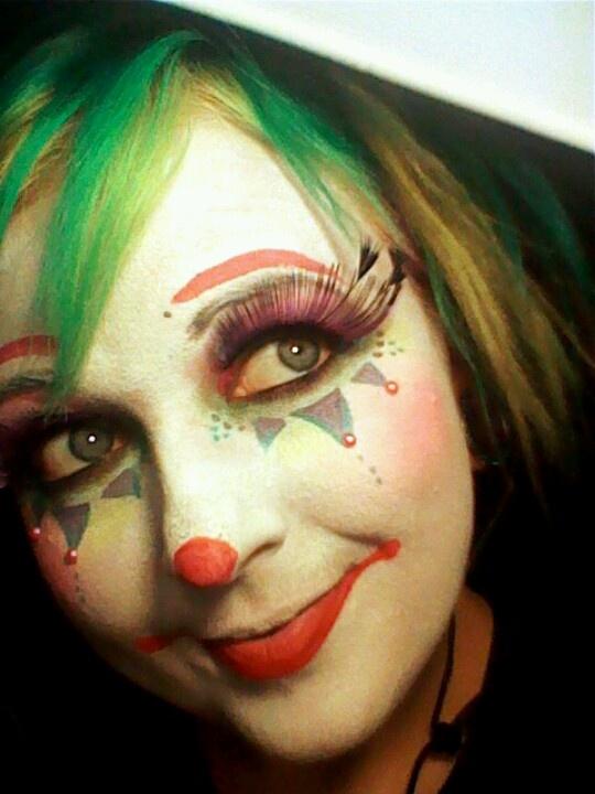 64 Best Images About Clowns On Pinterest A Clown Clown