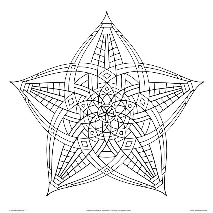 coloring pages for adults | download pdf