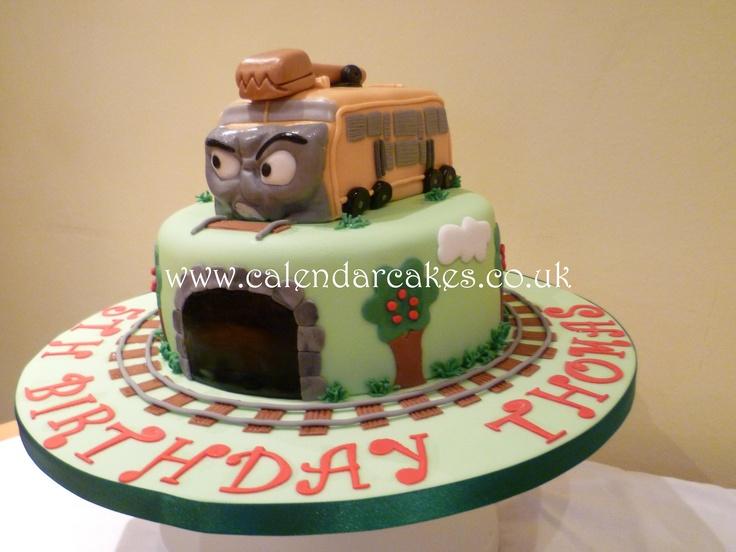 Diesel 10 Birthday Cake My Next Projects Pinterest