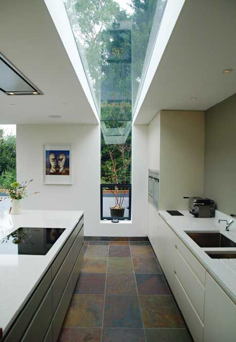 Jane Duncan Architects + Interiors   Extension & Alterations, Great Missenden