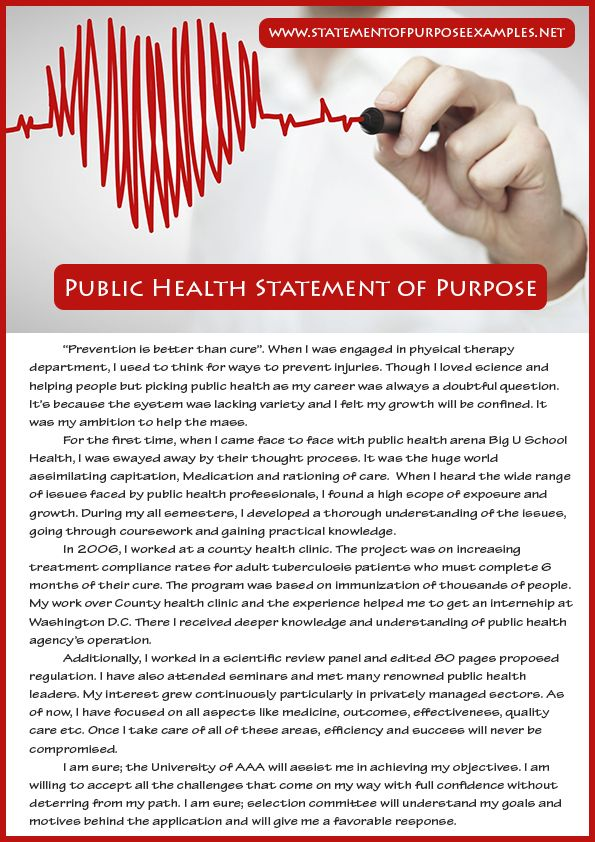Public health, Purpose and Public on Pinterest