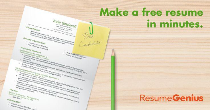 perfect resume builder reviews free resume builder free resume builder