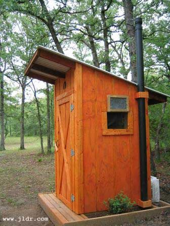 East Texas Handmade Outhouse Cabins Cottages And Sheds