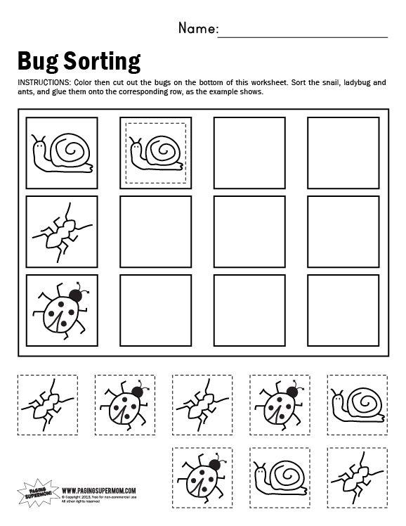 seuss activities kindergarten on pages kindergarten teachers