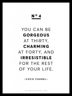 Image result for quotes about style