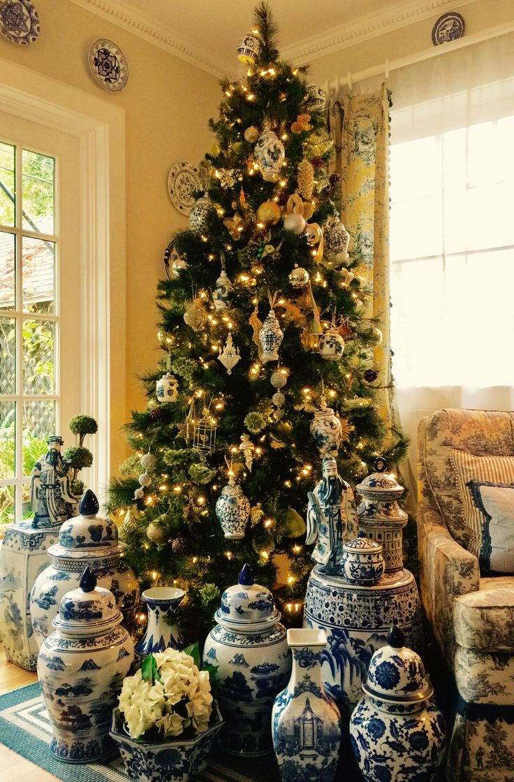 107 Best Images About Traditional Christmas On Pinterest