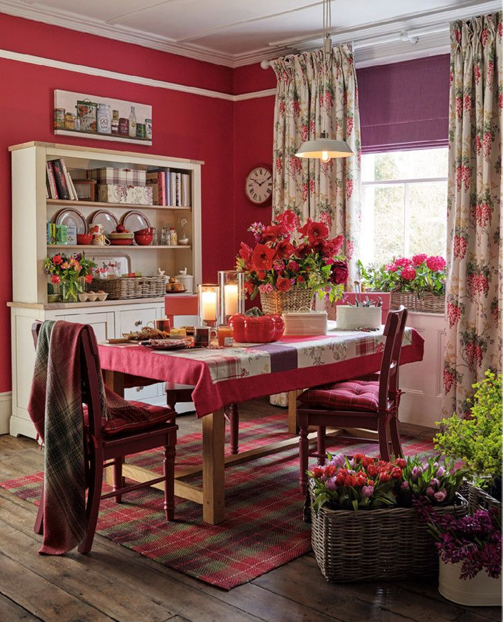 Laura Ashley Lauraashleyhome Amblesidecollection Ambleside Collection Pinterest Wisteria
