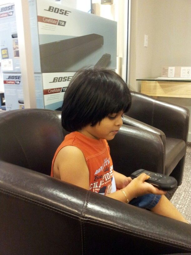 Smooth Long Boys Cuts Boys Hairstyle Pinterest Boy