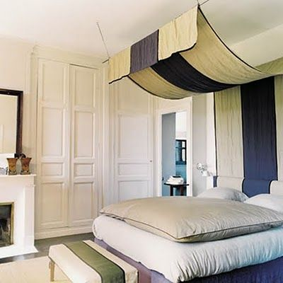 25 Best Ideas About Curtain Rod Canopy On Pinterest Canopy Girls Room Curtains And Girls