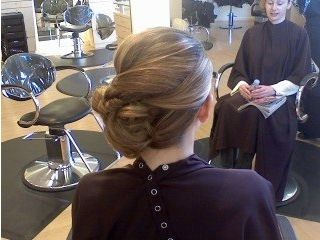 187 best images about about salons spas stylists on pinterest stylists hair stylists and