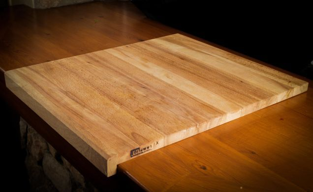 17 Best Ideas About Butcher Block Cutting Board On
