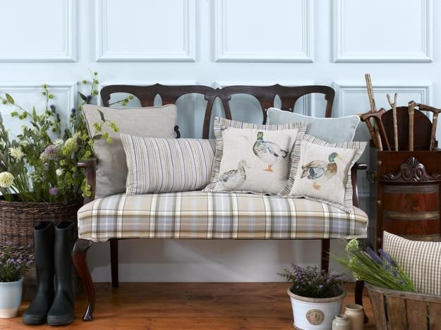 25+ Best Ideas About English Country Decorating On