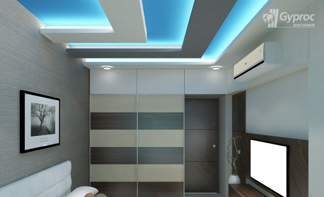 1000 Ideas About Ceiling Design For Bedroom On Pinterest